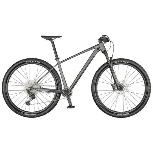 Bicicleta SCOTT Scale 965 tamanho L 2021