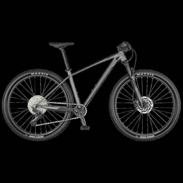 Bicicleta SCOTT Scale 965 tamanho M 2021